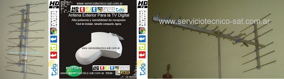 antena tv digital, antenas tv digital, antenas para tv digital, antena para tv, antenas tv, antena tv