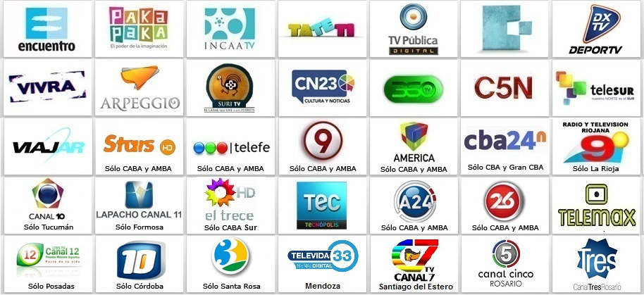 antenas tv, antenas para tv, antenas para tv digital, antenas tdt, television antena, decodificador tv digital, tv digital decodificadores, antena uhf