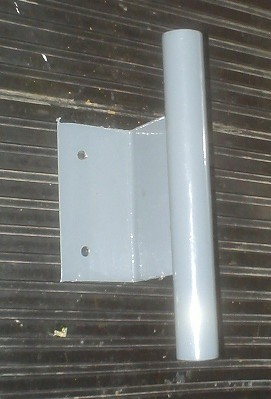 Soporte lcd soporte para lcd - Soporte para antena ...